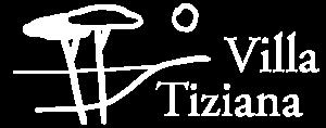 Logo_con testo_white-02